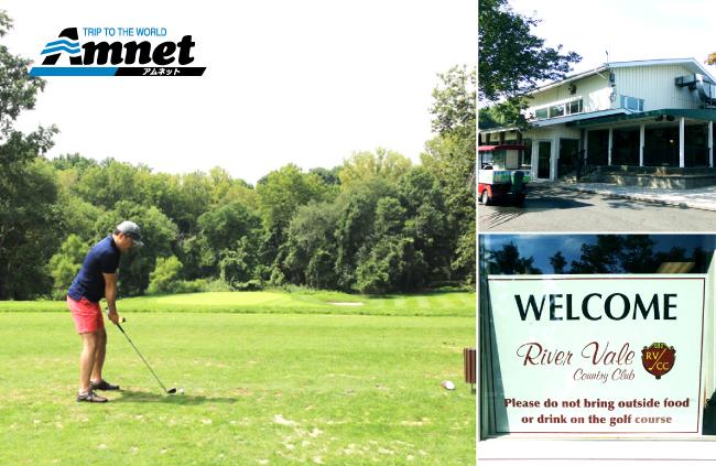 第39回アムネット和気愛逢ゴルフコンペ開催の御礼