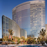 Aria Resort and Casino Las Vegas Amnet