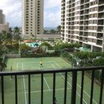 Waikiki Banyan #914 Amnet