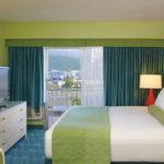 Coconut Waikiki Hotel, a Joie de Vivre Hotel Amnet