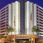 Embassy Suites San Diego - La Jolla Amnet