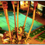 The Beverly Hilton Hotel Amnet