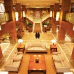 Kitano Hotel Amnet