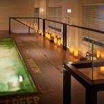 Langham Place Fifth Avenue Amnet