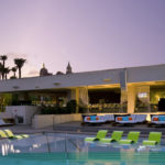 MGM Grand Hotel & Casino Amnet