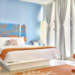 Stay Hotel Waikiki Amnet