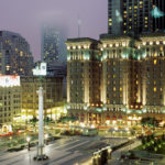 The Westin St. Francis San Francisco on Union Square Amnet