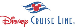 cruise amnet