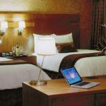 Miyako Hybrid Hotel Amnet