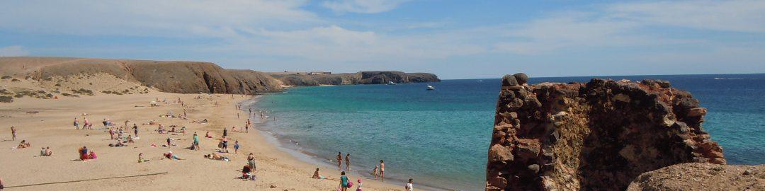 Playa Mujeres プラヤ・ムヘーレス